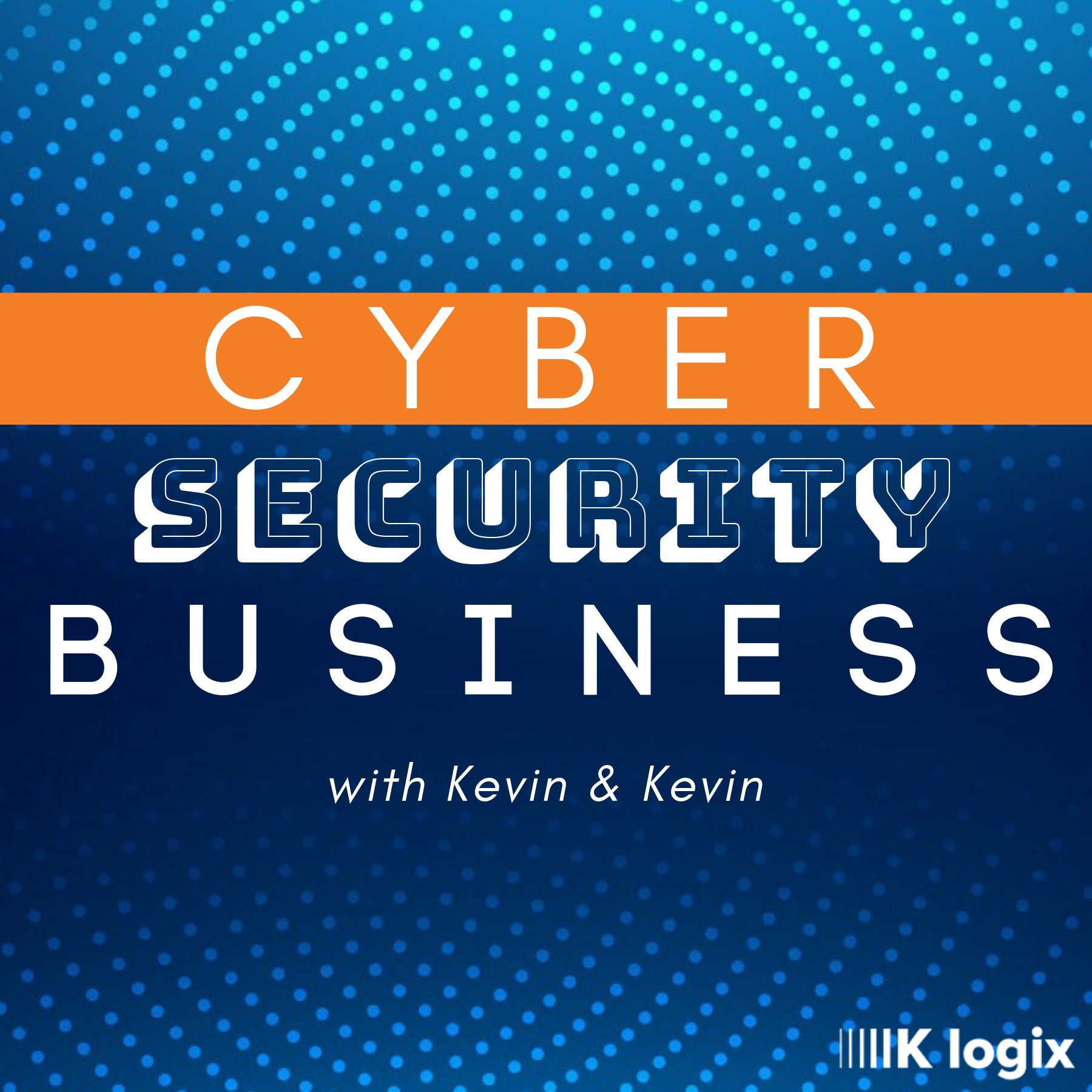 Cyber Security Business